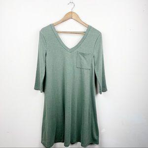 5/$28 TUNIC/DRESS